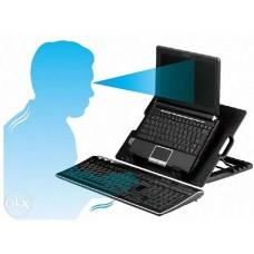 Подставка охлаждающаяпод ноутбук Ergostand