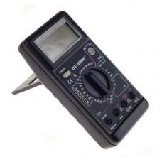 Тестер Цифровой Мультиметр DT-890B+