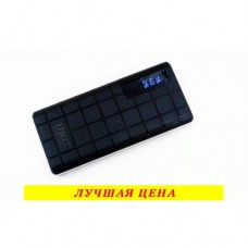 Внешний аккумулятор Power bank UKC 18000 mAh MF05