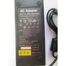 Блок питания адаптер 220v-12v 5А