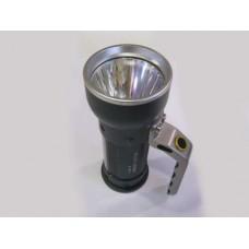 Фонарь прожектор Bailong T801-3