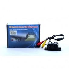 Парктроник с камерой Parking Sensor 01R автокамера с парктроником
