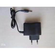 Зарядное устройство для тактических фонариков Bailong