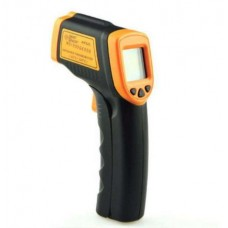 AR320 Инфракрасный цифровой термометр пирометр (-32°C +350°C)
