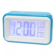 Говорящие часы с подсветкой Atima AT-608TR