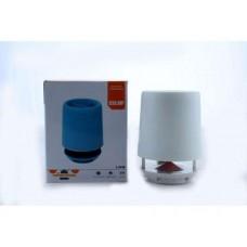 Портативная Bluetooth Колонка с подсветкой SPS E 304T