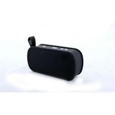 Мобильная Bluetooth Колонка SPS JBL M168