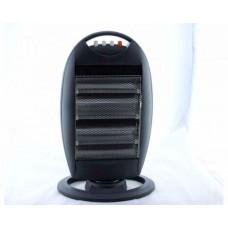 Электрообогреватель Heater MS NSB 120