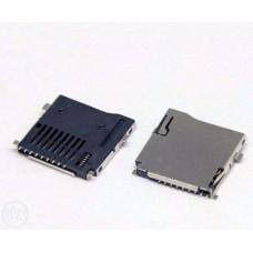 TF микро-sd слот карты памяти 4 шт