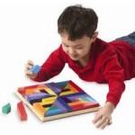 Товари для дітей, іграшки