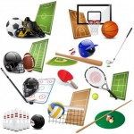 Спорт, Здоровье, Туризм