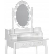 Столик косметичний Bonro B002WL (20000004)