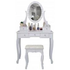 Столик косметический Bonro B008WL (20000005)