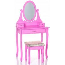 Столик косметичний Bonro B007P (20000006)
