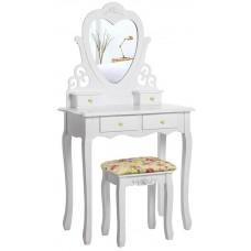 Столик туалетний Bonro B006W (20000010)
