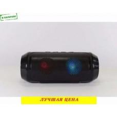 Портативная мобильная bluetooth MP3 колонка SPS Q610 BT