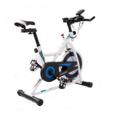 Велотренажер спин байк SCUD 705