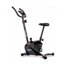Велотренажер магнитный Zipro Beat
