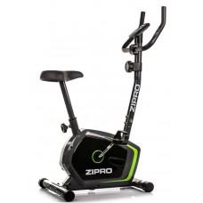 Велотринажер ZIPRO Drift