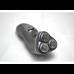 Электробритва триммер 3 в 1 Gemei GM-7500 бритва