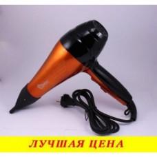 Профессиональный фен Domotec MS-968 2200W