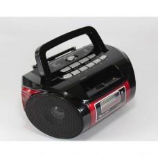 Бумбокс радиоприёмник радио GOLON RX-662