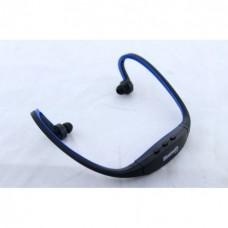 Беспроводные Наушники MDR S\S19 Bluetooth