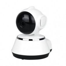 Цифровая IP камера N701 Wi-Fi управление смартфоном