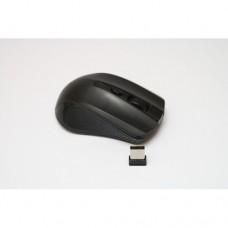Беспроводная компьютерная оптическая мышка 211 мышь