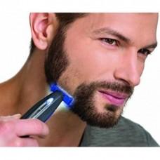 Триммер мужской универсальный MicroTouch Solo стрижка бороды бритва