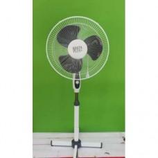 Напольный вентилятор Khata Plus kn-2151