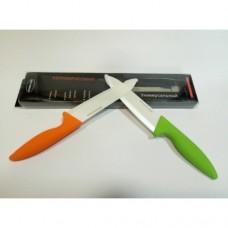 Универсальный кухонный керамический нож Golden Star 6''