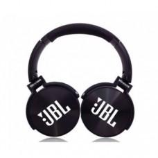 Беспроводные Bluetooth Наушники с MP3 плеером JBL Everest JB950 BT Радио