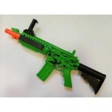 Игровой bluetooth автомат виртуальной реальности AR Game Gun