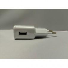 Блок питания Samsung 5v 2A USB адаптер зарядка зарядное