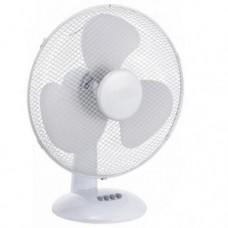 Настольный вентилятор Wimpex WX-901TF 9''