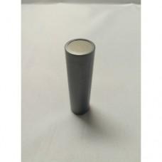 Высокотоковый Аккумулятор Wimpex 3.7V 18650 2600 mah батарейка