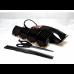 Профессиональная машинка для стрижки волос Gemei GM-807