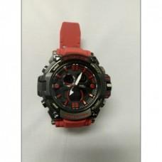 Кварцевые спортивные Наручные Часы G-Shock 2 protection