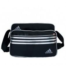 Сумка на плечо Adidas Messenger 1085 (Размер 33*20*15)