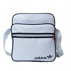 Сумка на плечо Adidas A-2062 (Размер 26*31*15)