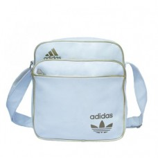 Сумка на плечо Adidas Messenger A-1084 (Размер 27*27*14)