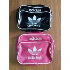 Сумка Adidas 3311 Размер 19x12x14 см
