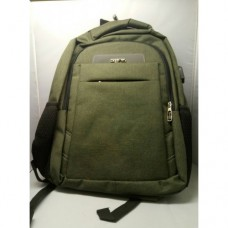 Городской рюкзак мужской ZXJ-2615 сумка 47x32x13