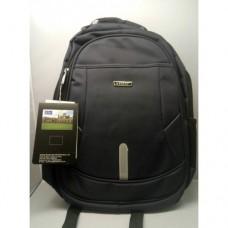 Городской рюкзак мужской Wenhao 1032 сумка 44x32x13