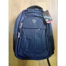 Городской рюкзак мужской Binshuai 2618 сумка 48x36x15