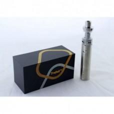 Электронная сигарета Trefoil Suk 60 kit
