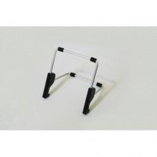 Подставка для планшета 7/14 TS-02