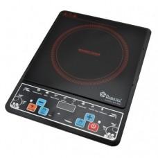 Индукционная плита Domotec MS-5841 2000W