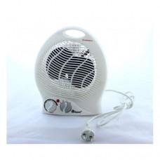 Тепловентилятор дуйка Domotec Heater MS 5901